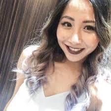Mandy Zhu (@mondayzoo) | Twitter