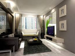 Color Schemes For Homes Interior Simple Decoration