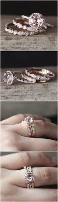 Best 25 Infinity Wedding Rings Ideas On Pinterest Engagement