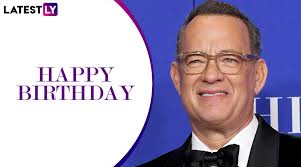 Big may well be a formula fantasy movie, but penny marshall's polished direction combined with hanks's gauche charm make it the best of the spate of. Tom Hanks Birthday Special Some Of The Most Popular Quotes From His Brilliant Movies That Deserve A Special Round Of Applause News Brig