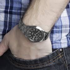 "men s seiko titanium watch sgg711p9 watch shop comâ""¢ nearest click collect stores"