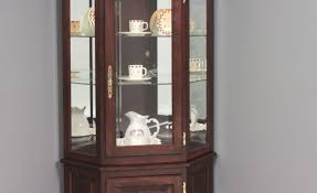 Cabinet : White Display Cabinet Beautiful Glass Display Cabinet ...