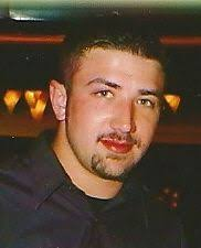 Alexander Marcola Obituary - Death Notice and Service Information