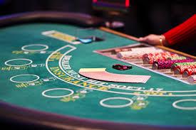 Tips For Online Gambling – Sharpservices