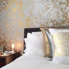 Small Picture 6 Ways to Enhance Your Room with Designer Wallpaper Decorilla