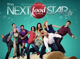 food network stars list. Fine Network The Next Food Network Star On Stars List U