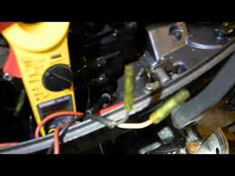 outboard motor kill switch install outboard motor kill switch install