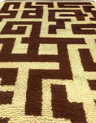 art nouveau area rugs deco chinese for