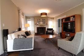 impressive manificent living room light fixtures living room light fixtures buffalowoolco buffalowoolco
