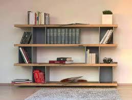 office bookshelf design. Hanging Bookshelves Design Wall Mounted Book Office Bookshelf