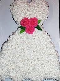 Wedding Dress Cupcake Remaiklimlendirmecom