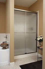 orchard park shower doors orchard park frameless shower doors 4500 rain glass