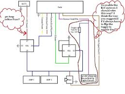 pioneer avh wiring diagram pioneer wiring diagrams photo wiring diagram pioneer