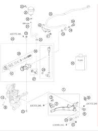 2001 ktm 520 exc wiring diagram as well 92480 together with polaris sportsman 800 engine also