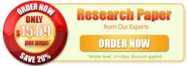 buying a research paper ssays for  is it safe to buy a research paper online the outlook group
