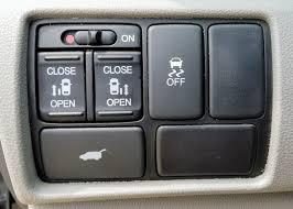 Reset Vsa Light Honda Abs Vsa Dash Lights Stay On Easy Fault Reset