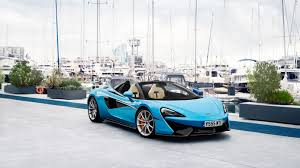 2018 mclaren 570s. Plain Mclaren Original Resolution 5540x3116 On 2018 Mclaren 570s