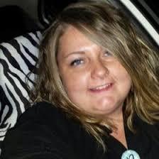 Ashley Hedges (ashmo34) - Profile | Pinterest