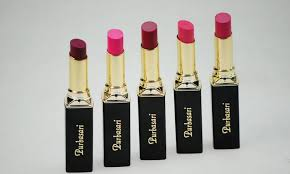 harga lipstick purbasari