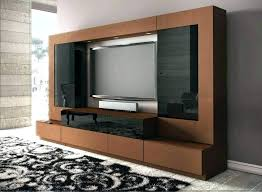 bedroom wall units. Ikea Bedroom Wall Units Large Size Of Living Modern .