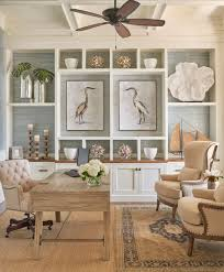 feng shui office colors include. Office Fengshui. Fabulous Best Of Feng Shui Home 12. «« Fengshui Colors Include R