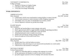 What Does A Resume Look Like Virtren Com