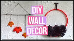 100 diy halloween room decor ideas dollar tree youtube best