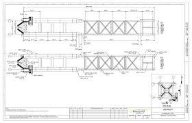 Spar Platform Design Versabar Engineering Solutions About Versabar