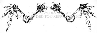 Steampunk Tat Design by Sky-diving-Kiwi ...