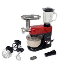 Snapdeal Kitchen Appliances Black Decker Sm700 600 W Food Processor Price In India Buy