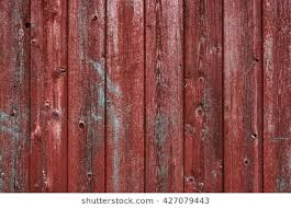 red barn wood. Horizontal Red Barn Board Wall From Old Barn. Textured And Peeling Paint Wood A