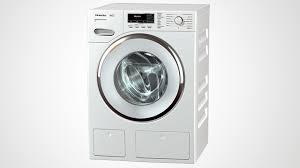miele washing machine.  Washing 1 Of 12 In Miele Washing Machine E
