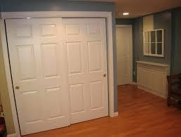 half glass door home depot beautiful sliding glass closet doors menards sliding door designs