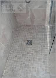 mosaic shower floor tile. Porcelain Mosaic Shower Floor Tile » Charming Light 1000 Images About Wetrooms On Pinterest Wet Rooms