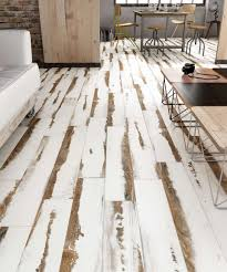 brick look porcelain floor tile lovely wood effect tiles for floors and walls nicest of famous flooring gallery texture images inspirational photos ceramic