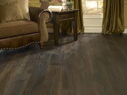 pinnacle floors hardwood flooring s installation refinishing engineered wood floors