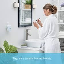 Máy lọc không khí diệt khuẩn công nghệ UV-C/ION Homedics AP-P20 – HoMedics  VietNam Official Site l Nhà sản xuất dẫn đầu thế giới về thiết bị Massage  và làm đẹp