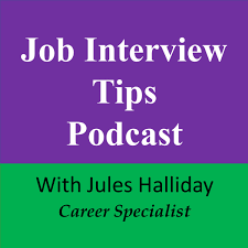 Career Interview Tips Job Interview Tips Listen To Podcasts On Demand Free Tunein