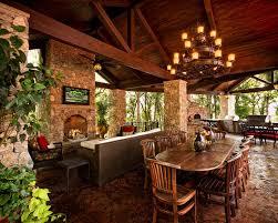 iron s outdoor inspirations outdoor chandelier and outdoor chandelier for traditional outdoor dining