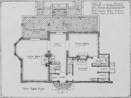 roman house floor plan plans with s villa style information