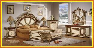 styles of bedroom furniture. Bedroom Furniture In Karachi Awesome Home Decor Image Of Concept Styles