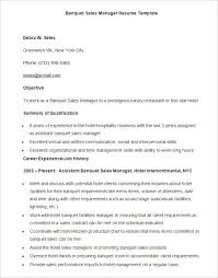 Resume Examples Word Format