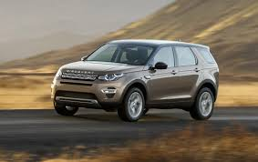land rover discovery sport 2018. simple discovery 2016 land rover discovery sport to land rover discovery sport 2018 l