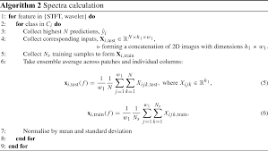 Bioacoustic Detection With Wavelet Conditioned Convolutional Neural