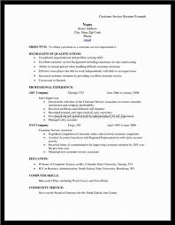 resume pretty good customer service skills examples resume communication resume communication skills examples for resume resumecommunication a good customer service resume