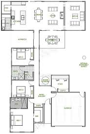 green home designs floor plans australia. the triton offers very best in energy efficient home design from green homes australia. modern house plansmodern designs floor plans australia e