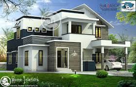 home designing endearing home design picture