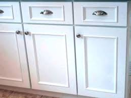 kitchen cabinet fronts cabinet fronts replacement cabinet doors cabinet door and drawer fronts s replacement cabinet
