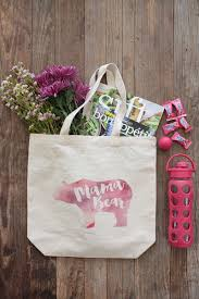 easy cute mother s day gift ideas