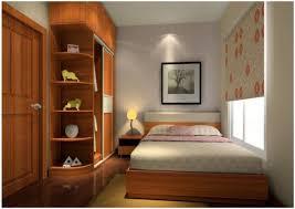 Small Bedroom Furniture Design Bedroom Small Bedroom Design Ideas Pinterest Contemporary Small